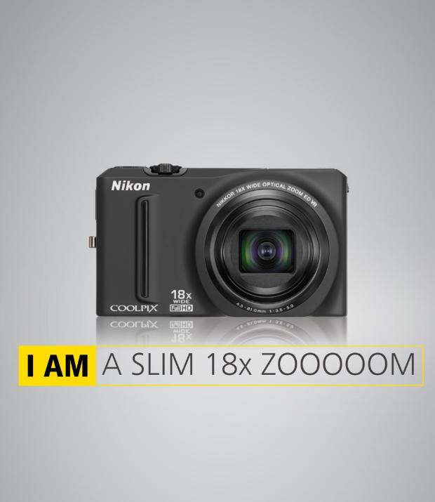 nikonusa camera
