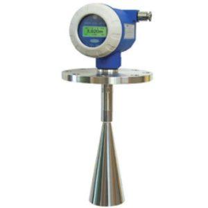 level measurement tool