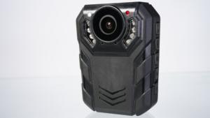 quality spy camera