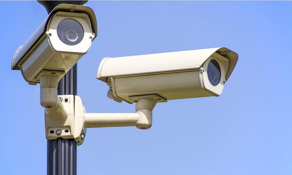 2k security cameras
